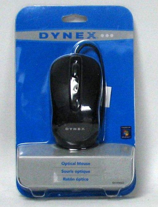 Dynex dx wmse